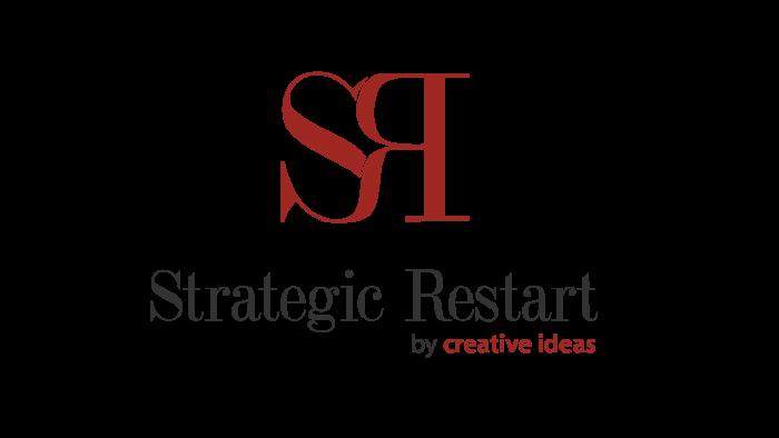 Vrei să începi un business? Aplică pentru Strategic Restart