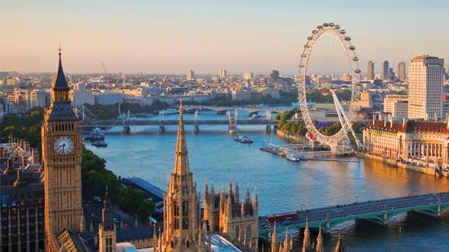 Ce salariu ar trebui să ai dacă vrei să locuiești  la Londra
