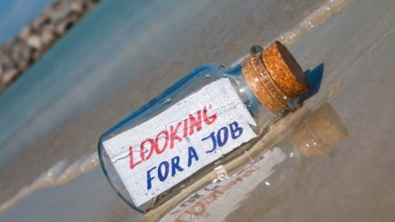 JOBURI. Peste 16.000 de locuri de muncă vacante în toată țara