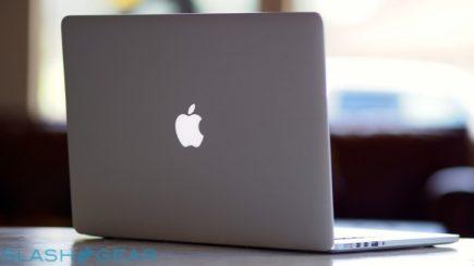 Ai un MacBook? 13 trucuri pentru a îl exploata la maximum