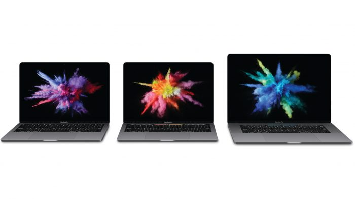 MacBook PRO 2016, un pas spre viitor sau spre prăpastie?