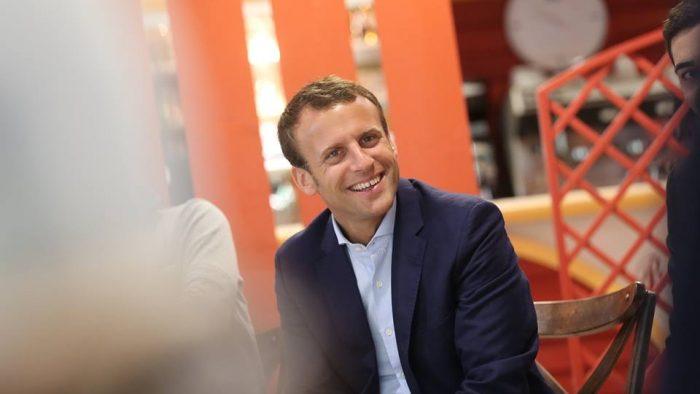 Emmanuel Macron vine în România: Despre ce va discuta preşedintele francez cu Klaus Iohannis