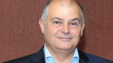 Șase principii pentru a construi o afacere de familie solidă – de la Florin Madar, CEO-ul grupului Temad