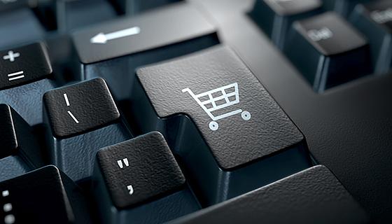 Care sunt costurile și cum îți promovezi un magazin online. Explicațiile specialiștilor
