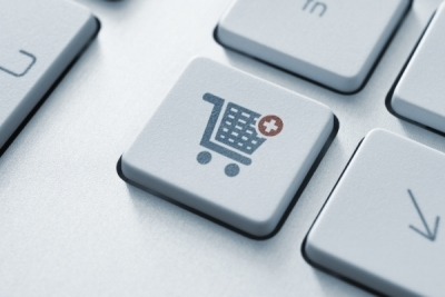 Amenzi de până la 4.000 de lei pentru magazinele online care nu își informează corect clienții