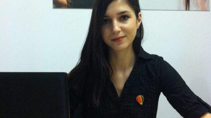 Fricile noi ale românilor