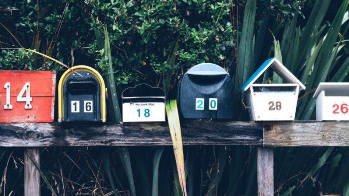Două cuvinte îţi asigură o rată de răspuns mai mare la mail-uri