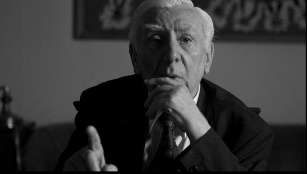 Mircea Maliţa va rămâne unul dintre cei mai importanţi diplomaţi români