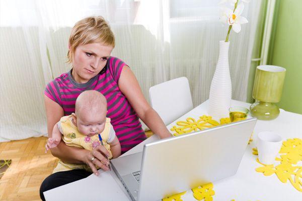 unde pot găsi un loc de muncă de acasă lucrați de acasă fără calculator