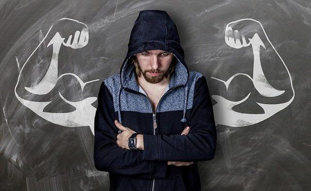 8 sfaturi pentru a-ţi învinge slăbiciunile