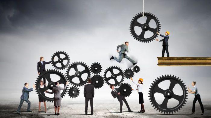 Managerul - combinaţia câştigătoare dintre uman şi profesional