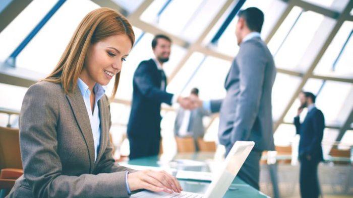 Dorinţa de realizare: ce înseamnă, cum arată la locul de muncă şi cum se dezvoltă