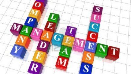 Când funcţionează managementul schimbării şi de ce ?