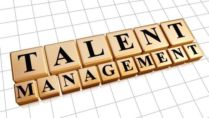 Managementul talentelor, un program cu efect de domino