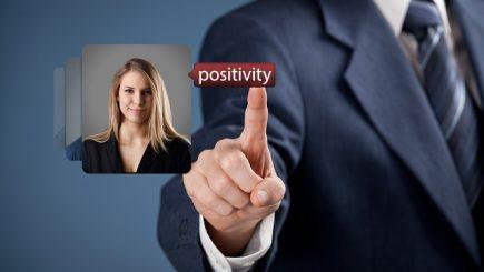 """Cum afectează negativismul randamentul la locul de muncă. Ce face managerul când angajații spun frecvent """"nu"""" la birou"""