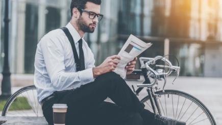 2.000 de manageri dezvăluie cele 5 greșeli de stil care îți afectează cariera