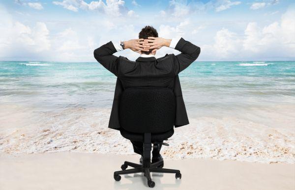 Productivitatea, ACTION PLAN pentru perioada concediilor