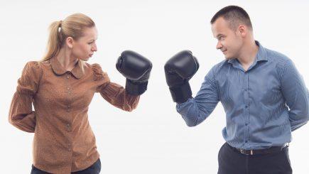 Antreprenor versus manager: în ce tabără e mai bine să fii