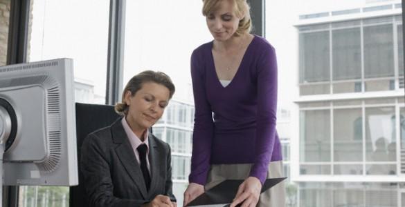 Dialog despre maturitatea managerială