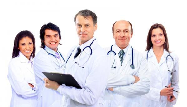 Dezbatere publică privind selecția managerilor de spitale