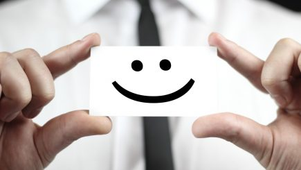 Indexul de optimism al managerilor a crescut