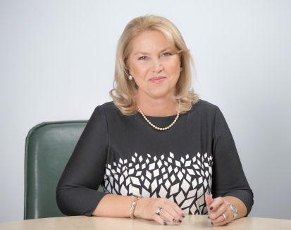 Manuela Nestor, cofondator NNDKP: Liderul nu stă niciodată într-un glob de sticlă