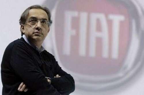 Război între germani şi italieni. Volkswagen cere demisia şefului Fiat de la conducerea ACEA