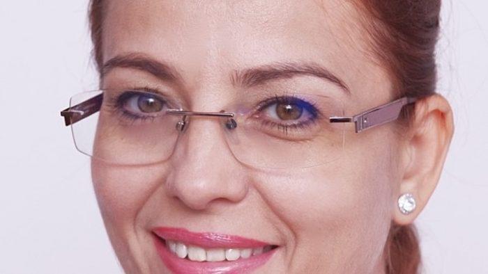 EY România îşi întăreşte echipa de investigare a fraudelor
