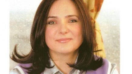 Publicis One a anunțat managementul local din România