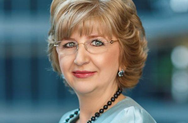 Petrom renunță la serviciile Marianei Gheorghe, după 12 ani