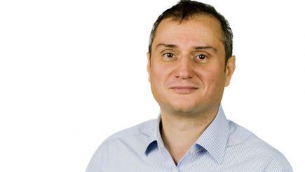 ℗ Primul profesor de leadership din lume vine în România pe 20 noiembrie