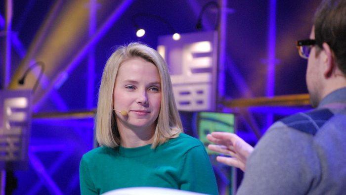 Strategia pe care Google şi Yahoo o folosesc pentru a stabili salariile angajaţilor