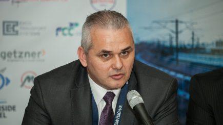Directorul CFR SA a fost demis – E al treilea şef dat afară din cauza problemelor trenurilor