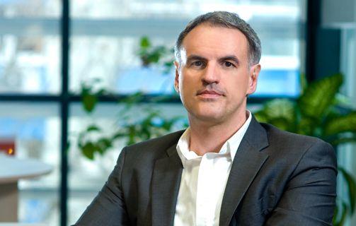 Marius Decuseară: Unii vânzători cred că știu ce vrea clientul mai bine decât clientul însuşi