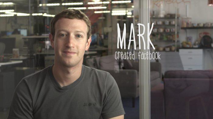 Lecția de leadership despre cum să nu cedezi sub presiune: De ce notițele lui Mark Zuckerberg au devenit virale