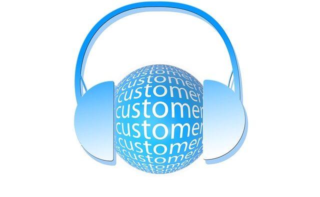 Treci peste barierele tradiţionale ale marketingului şi testează puterea Influence Marketing