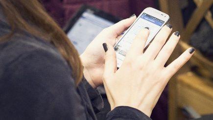 Primul curs dedicat marketingului prin Facebook