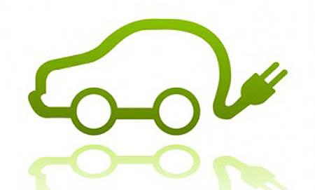 Scutire de impozit pentru maşinile hibride şi electrice în 2016