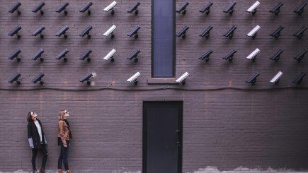 Protecția datelor în social media perspectiva angajatorului în activități de recrutare