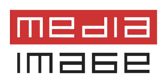 Media Image se extinde in Moldova