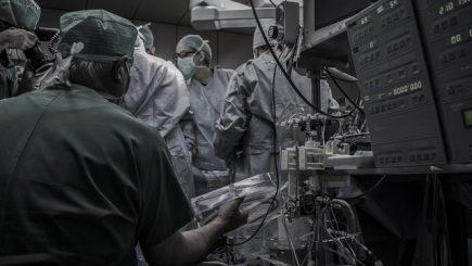 Un medic român, bursier în cel mai prestigios program de la Stanford