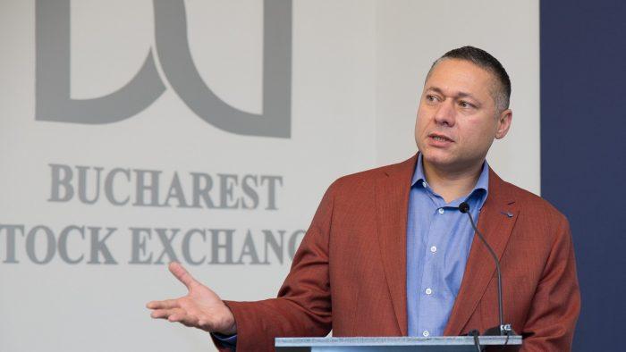 7.000 de euro net, indemnizație ca președinte al MedLife
