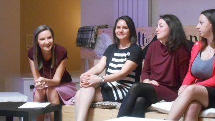 Teachers UP! rezolvă relaţia tensionată dintre profesor şi elev