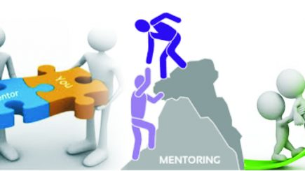MENTORAMA. Când să apelezi la un business mentor