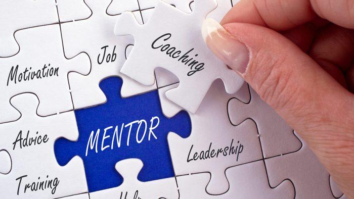 MENTORAMA. Trainer, consultant, coach sau business mentor?