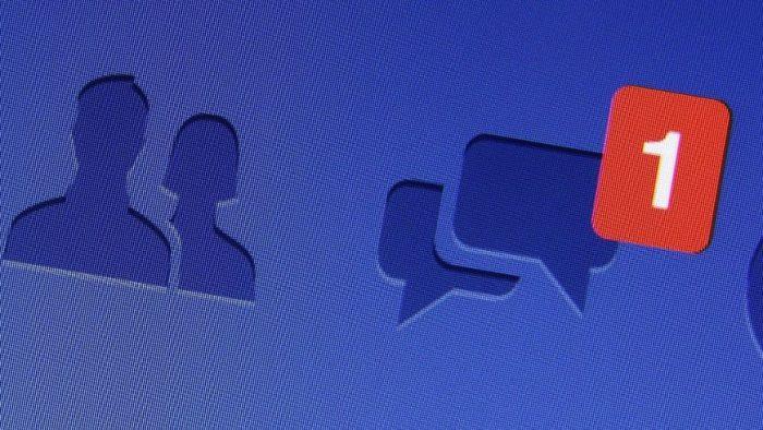 Mesajele trimise via Facebook Messenger pot fi interceptate