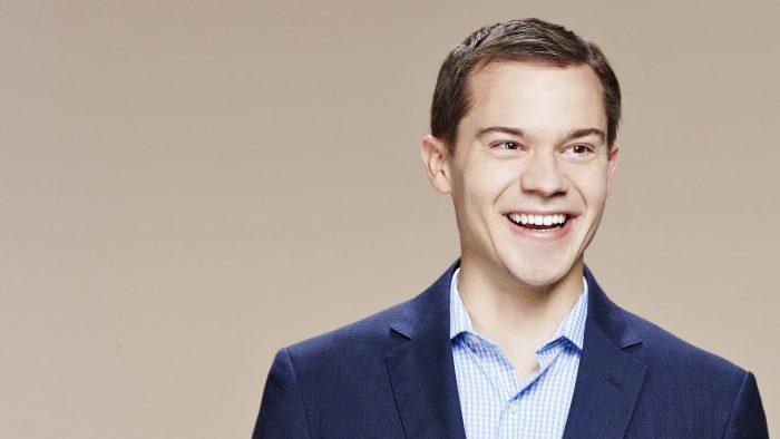 Sfaturi pentru tinerii antreprenori de la un CEO de 29 de ani, premiat de Forbes
