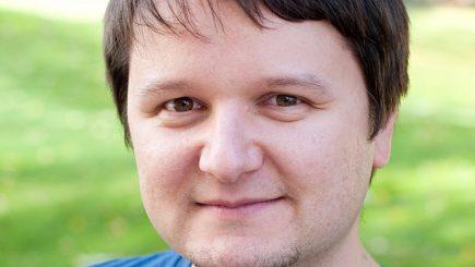 Mihai Pohonțu, veteran al industriei de gaming, trece în barca Amber, în calitate de CEO