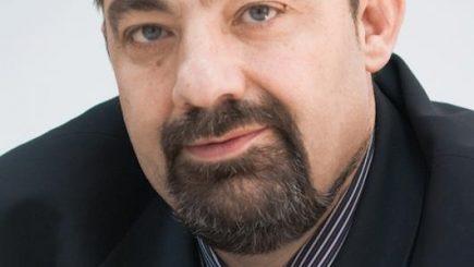 La șase luni de la preluarea mandatului directorul CFR Marfă a fost demis