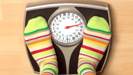 Îngrijorător: Milenialii, o generaţie supraponderală?